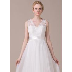 tiendas de vestidos de novia con descuento