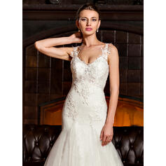 simple fitted wedding dresses uk