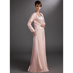 jordan caterina mother of the bride dresses