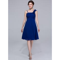 powder blue bridesmaid dresses asos