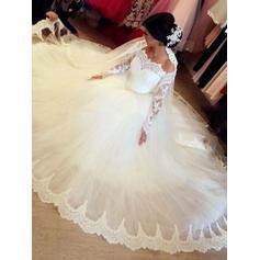 robes de mariée pas cher avec la livraison gratuite