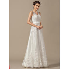 best blush wedding dresses