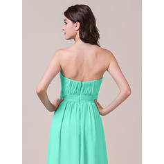 cheap short bridesmaid dresses under 100