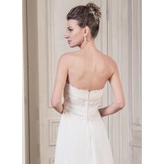 sirène trompette robe de mariée robes de mariée