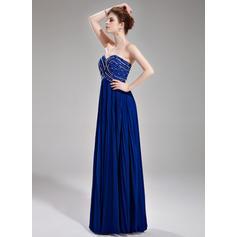 dark blue prom dresses for juniors