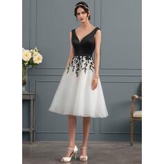 lds robes de mariée