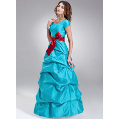 coral off the shoulder bridesmaid dresses