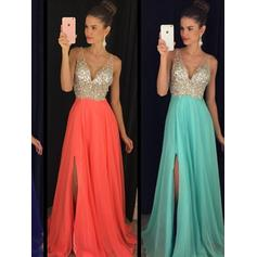 china mall nd evening dresses