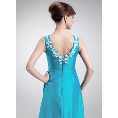 best online bridesmaid dresses canada