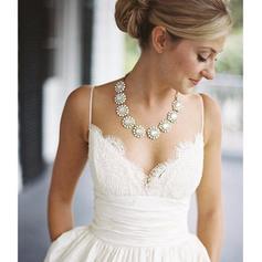 detailed wedding dresses