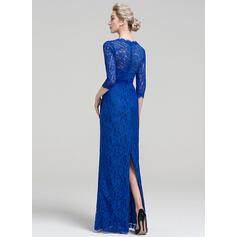 evening dresses online australia