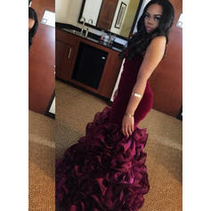 images of prom dresses 2019