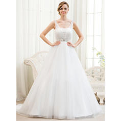 sample sale wedding dresses online
