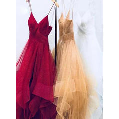 prom dresses and gowns