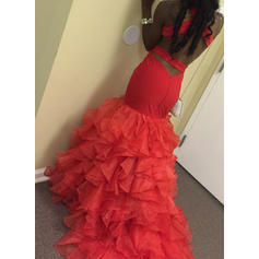 high low prom dresses near me