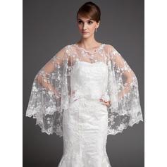 italienske brudekjoler