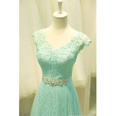 diamond prom dresses pinterest