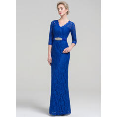 evening dresses online aus