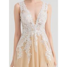 plus size short evening dresses