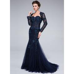 cheap prom evening dresses under 100
