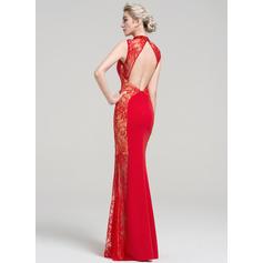 prom dresses near albany ny