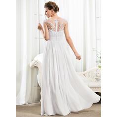 robes de mariée de maternité 2021