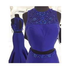 lilac prom dresses with sleeves