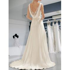 pre loved designer wedding dresses sydney