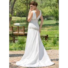 bridesire madre de los vestidos de novia