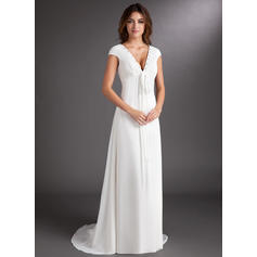 cheap wedding dresses austin tx
