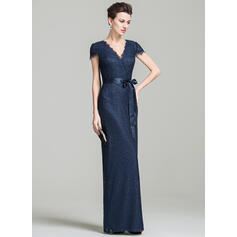 evening dresses maxi length
