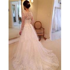 ali express wedding dresses
