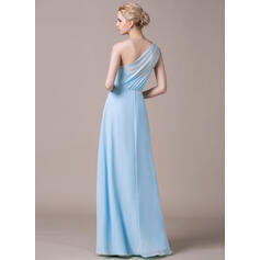 easy bridesmaid dresses