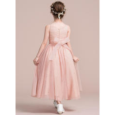 flower girl dresses 2014