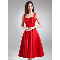 christmas blue bridesmaid dresses asos