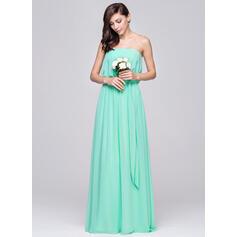 teens bridesmaid dresses