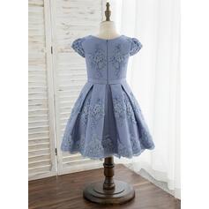 rent flower girl dresses