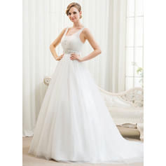 sample sale wedding dresses online uk