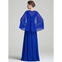 classy and elegant mother of the bride dresses