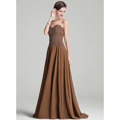 mother of the bride dresses wine