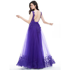 prom dresses with designs