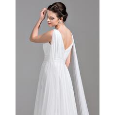 mãe fora os vestidos de noiva