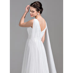 simple informal wedding dresses uk
