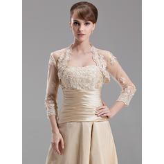 unique bridesmaid dresses 2020