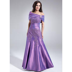 izzidresssale mother of the bride dresses