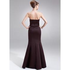 art deco bridesmaid dresses uk