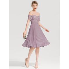 belles robes de cocktail