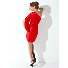 ladies cocktail dresses size 20