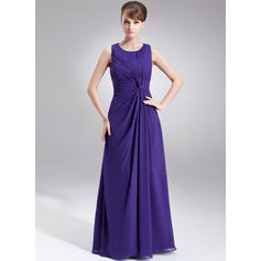 mother of the bride dresses cincinnati ohio