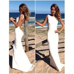 maxi long sleeve evening dresses